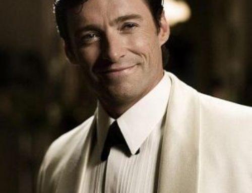Candidatos Bond XI: camino a Daniel Craig
