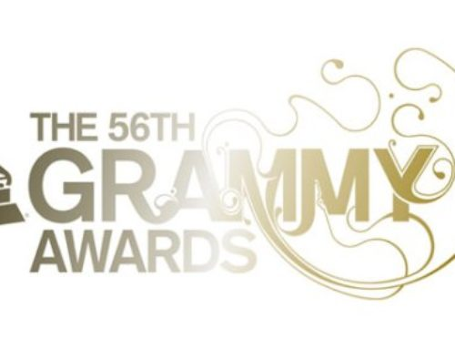 Skyfall consigue dos Premios Grammy