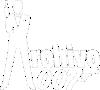 Archivo 007 Logo