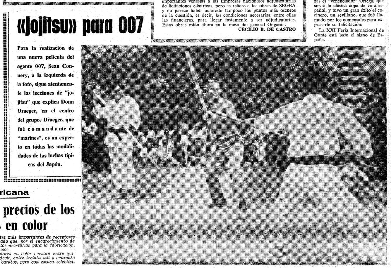 05-1966-09-13-Diario-Madrid-Jojitsu.jpg