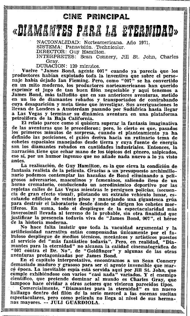 07-1972-01-23-Diario-de-Lerida-015-Critica.jpg