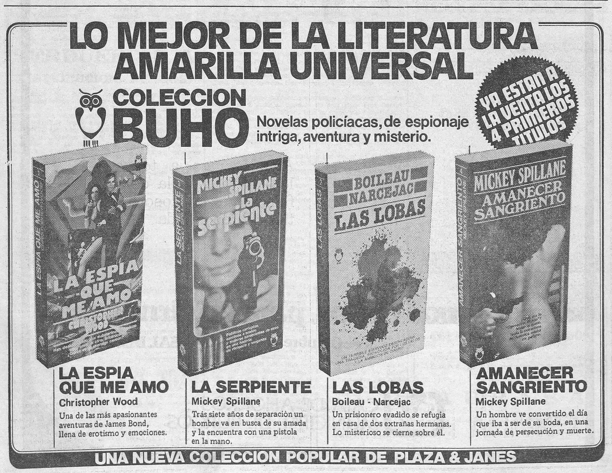 10-1979-10-31-Diario-de-Burgos-Novelizacion.jpg